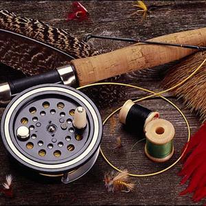 Охотничьи и рыболовные магазины Кемерово