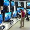 Магазины электроники в Кемерово
