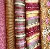 Магазины ткани в Кемерово