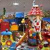 Развлекательные центры в Кемерово