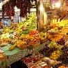 Рынки в Кемерово