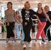 Школы танцев в Кемерово