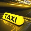 Такси в Кемерово